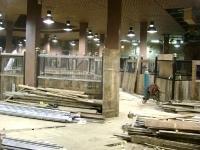 camden-market-stables-steel-cast-iron-03