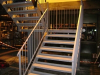 waking-the-dead-steel-staircase-02