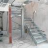Staircase - Ladbroke Grove