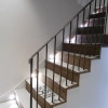 Balustrade Railings In Wandsworth