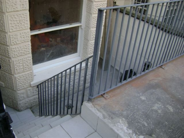 01-Mild_Steel_Handrail