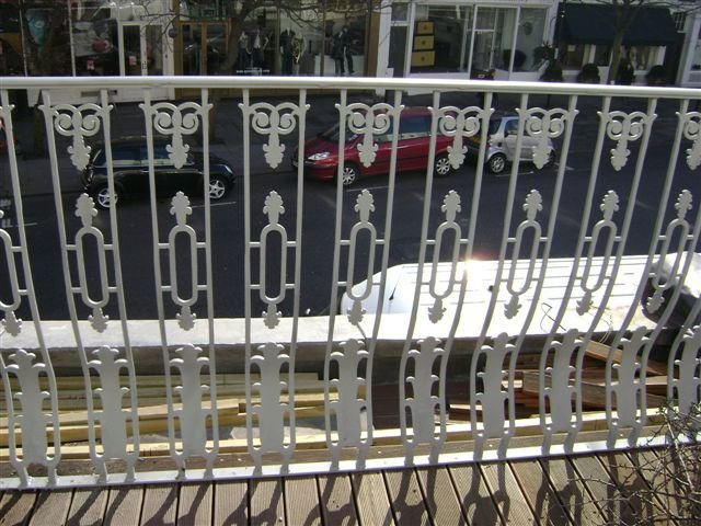 19-Cast_Iron_Balcony_Railings