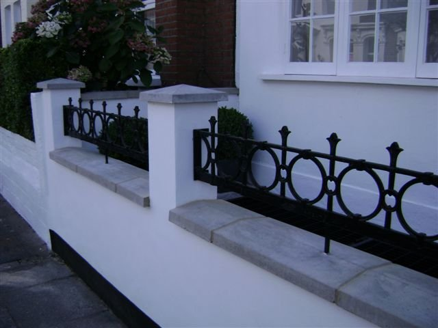 29-Cast_Iron_Railings