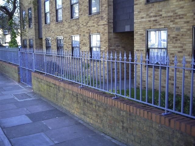 30-Mild_Steel_Railing_with_Steel_Finials