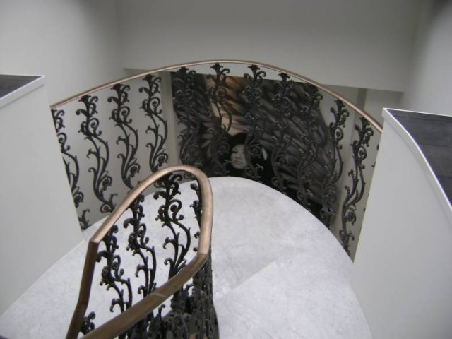 34-Stairs