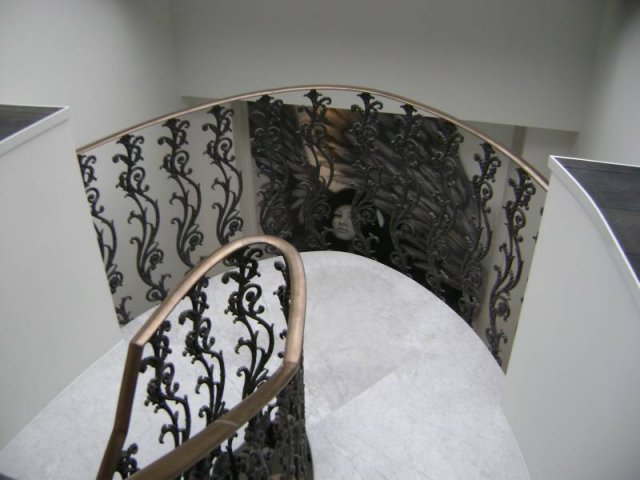 35-Stairs