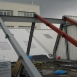 Structural Steel London NW10