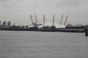 Metal Fabrication London