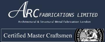 Arc Fabrications