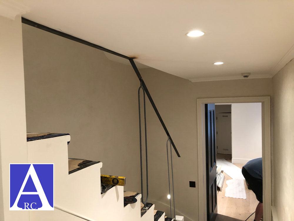 Balustrade-Railing-Fabrication-in-Kensington-Chelsea-London-SW10-0453