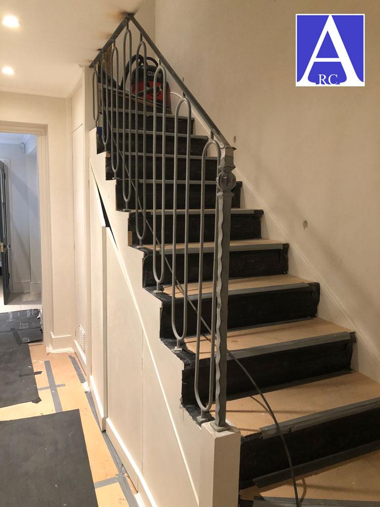 Balustrade-Railing-Ideas-London-0529