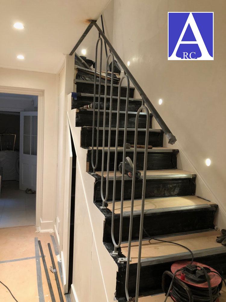 Balustrade-Railings-Installation-in-London-0454