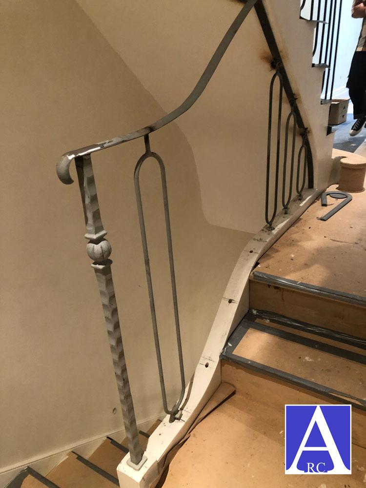 Bespoke-Staircase-Design-London-0535