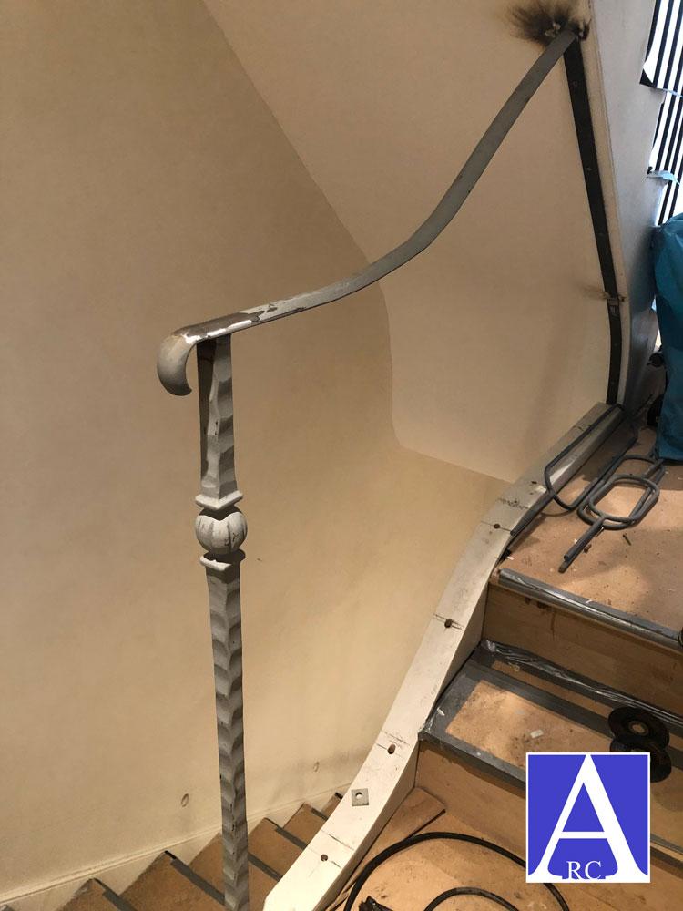 Bespoke-Staircase-Ideas-London