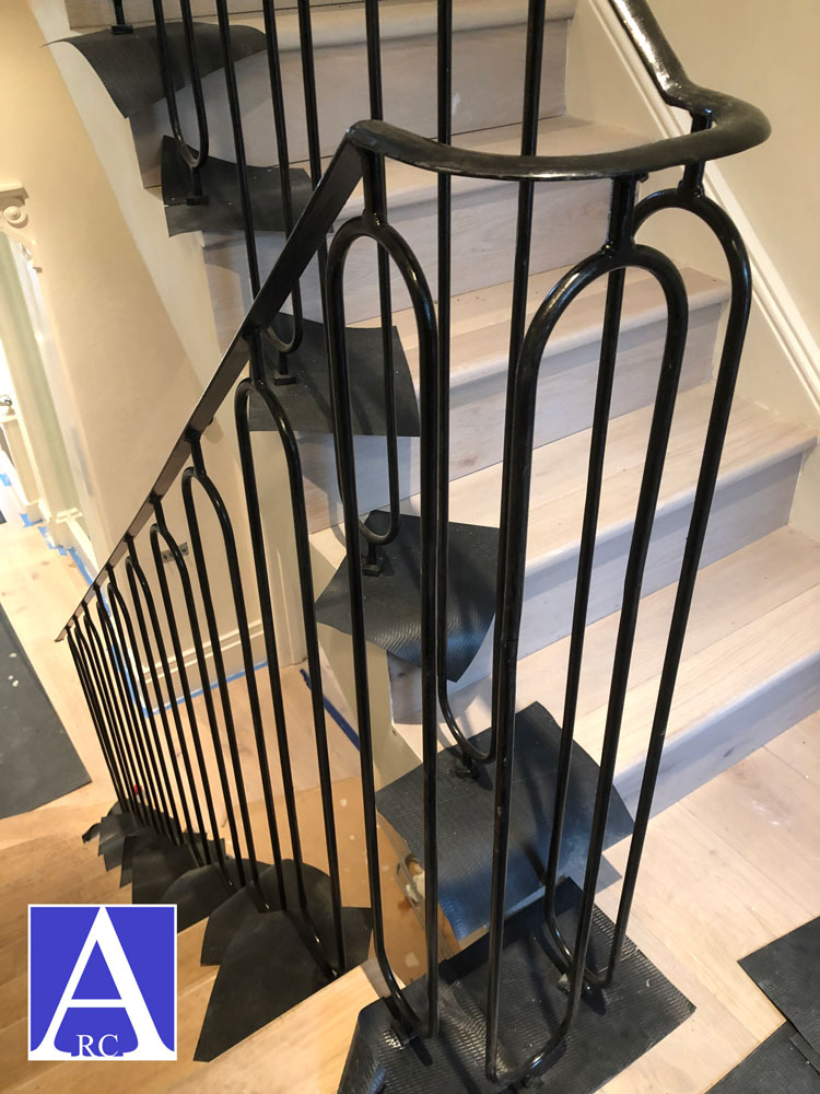 Staircase-Fabrication-Chelsea-SW10-London-0533