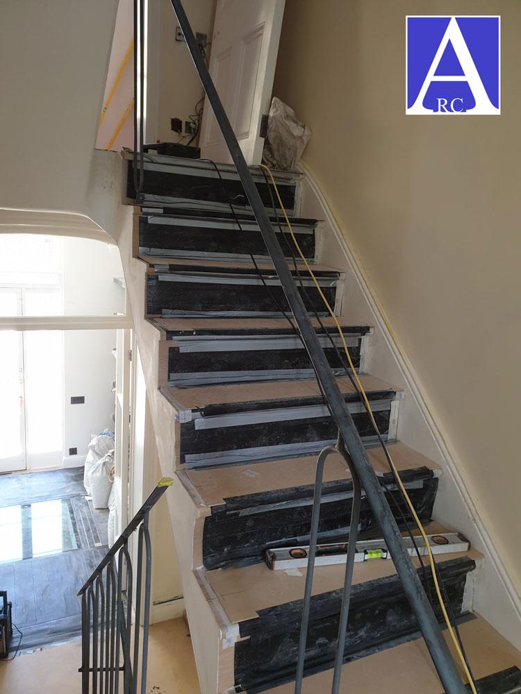 Steel-Balustrade-Railings-Fabrication-Chelsea-London-114853